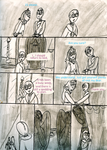 SPB pg 80 Into the Tomb by JgalDragonborn