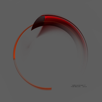 Spin Cycle No. 7 by TomWilcox