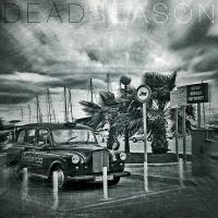 Dead Season 2 by inObrAS