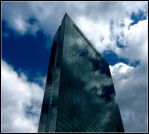 Reflected Sky by Ryser915