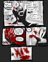 BS- Xix vs. Rexx page 9 by Critical-Error