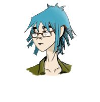 2D by DorianInExcelsis
