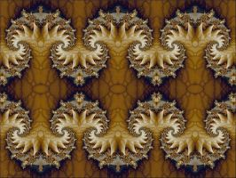 UF-Chall Tiles Deluxe by Lupsiberg