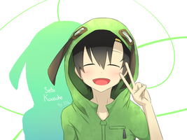 Seto by S3Link