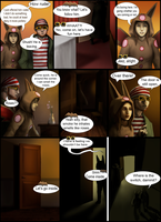 Spook Chateau  Round1 P05 by Snook-8