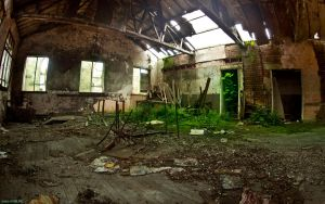 Breathe in by alexiuss