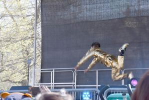 2016 Japanese Fest/Boston Common, Gold Dancer 18 by Miss-Tbones