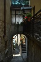 Italie 41 by MADCALIMERO