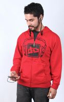 Decibel Headphone Hoodie by deviantWEAR