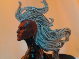 Storm Custom by mikestimson2003