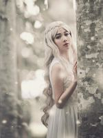 Icequeen by bwaworga