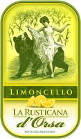 Limoncello by Artismo69