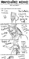 Fanservice Meme for Troex by Torenchiko-to