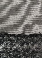 stripe and lace texture 1 by watergal28-stock