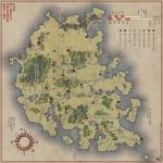 The Mighty Ynchong Empire 3.0 by Sapiento