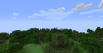 The beginning of a brand new 1.8 World by Masterblaster1234