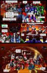 The Round Table page 02 by TF-The-Lost-Seasons