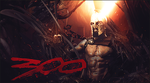 300 by LifeAlpha
