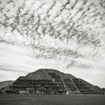 Mexico - Teotihuacan by lux69aeterna