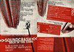 soundcrash flyer 091030 by noffice