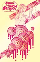 WOW by Changoritmo