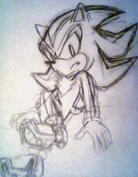 Shadow_Sketch_02 by Sky-The-Echidna