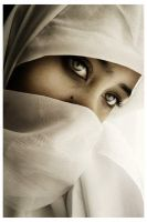Niqab by Lady2007