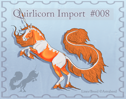 Import 008 by Astralseed