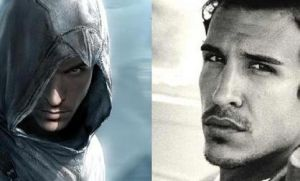 Altair and Altair...? by YaoiFanGirl16