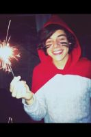 Harry Styles! : ) by 1Dzaynharry