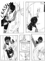 S3: The End, P11 by Lady-Dragon-Rider
