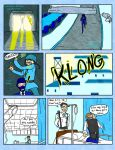 TF2 Fancomic p3 by kytri