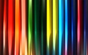 colors of the pencil by will-yen