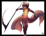 halloween24 hr. adoptable auction (CLOSED) by phation