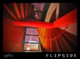 Flipside by LethalVirus