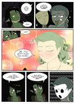 Up Stakes - Page 12 by SimonLorimer