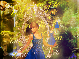 Taylor Swift Blend by theskyinside