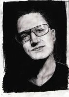 bono by ChemicalAngelxD