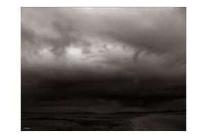 storm brewing by kilted1ecosse
