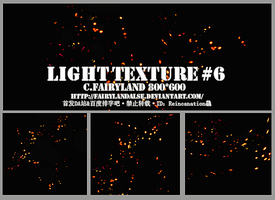 LIGHT -TEXTURE#6 by Fairylandalse