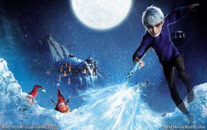 Rise-of-the-Guardians 01 by BestMovieWalls