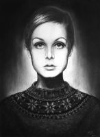 Twiggy by Rachael-Lee