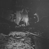 Week 32 - When Fear Takes Over by manuelestheim