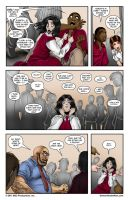 DHK Chapter 1 Page 15 by BurrellGillJr