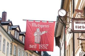 Bamberg 003 by picmonster