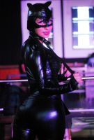 Catwoman-expobatman Sherylringo (10) by dashcosplay
