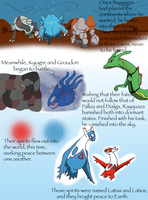 Pokism-Book 3_Page 2 by nyra350