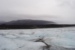 Iceland Photos 116 by The-Doomed-one