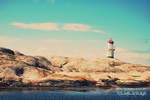 Westcoast - Sweden by elskamer