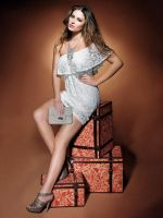 Coleccion 2010 Estudio F 26 by legnis